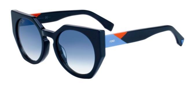 Fendi Sunglasses   Fendi Fall Winter 2019 Collection fe4674660186