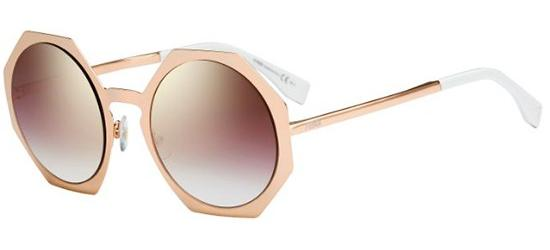 FENDI FACETS FF 0152/S