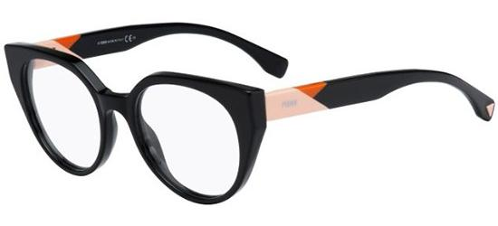 FENDI FACETS FF 0160