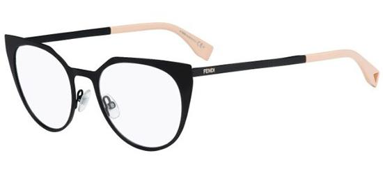 FENDI FACETS FF 0161