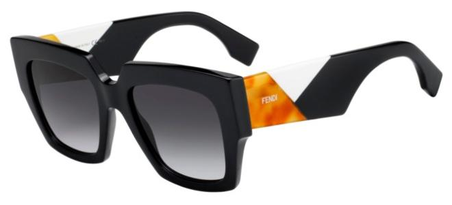 Fendi FENDI FACETS FF 0263/S