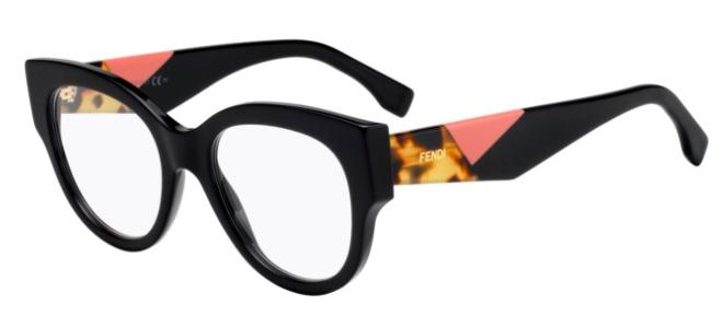 Fendi FENDI FACETS FF 0271