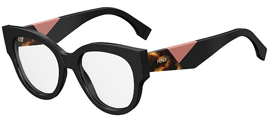FENDI FACETS FF 0271