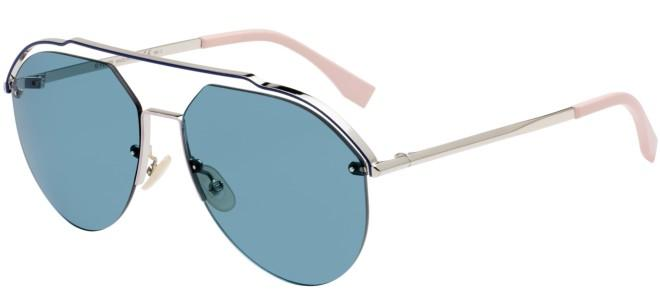 Fendi FENDI FANCY FF M0031/S