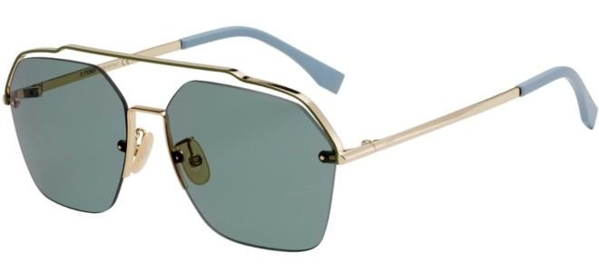 Fendi FENDI FANCY FF M0032/S