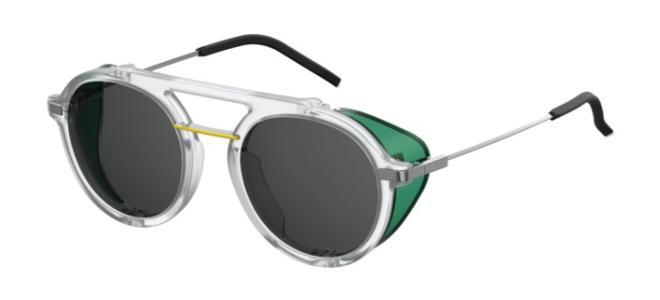 f1c2ae9d2 Otticanet · Óculos de sol · Fendi. Fendi. Fendi FENDI FANTASTIC FF M0012/S.  ‹ ›