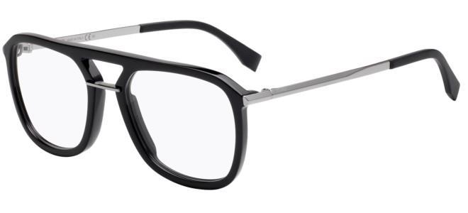 Fendi briller FENDI FANTASTIC FF M0033