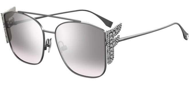 Fendi sunglasses FENDI FREEDOM FF 0380/G/S