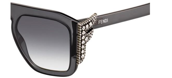Fendi FENDI FREEDOM FF 0381/S