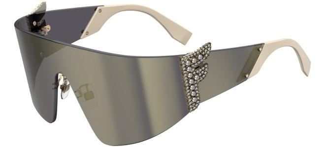 Fendi sunglasses FENDI FREEDOM FF 0382/S