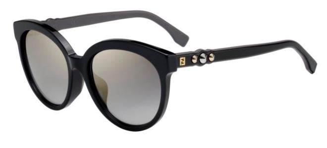 Fendi FENDI FUN FAIR FF 0268/F/S