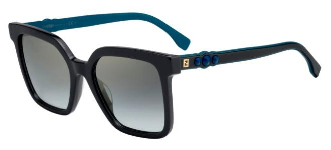 Fendi FENDI FUN FAIR FF 0269/S