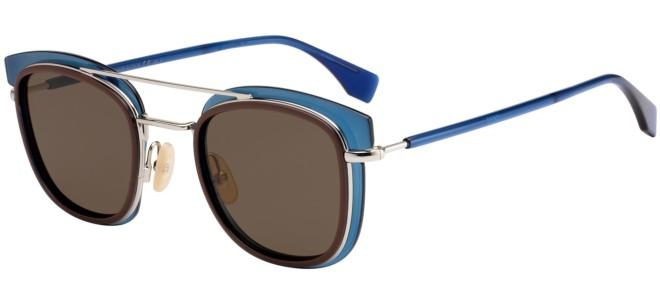 Fendi sunglasses FENDI GLASS FF M0060/S