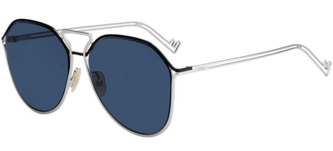 Fendi sunglasses FENDI GRID FF M0071/S