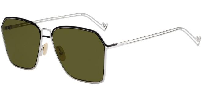 Fendi sunglasses FENDI GRID FF M0072/S