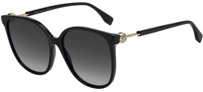 Fendi sunglasses FENDI IS FENDI FF 0374/S