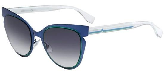 Fendi sunglasses FENDI LINES FF 0133/S