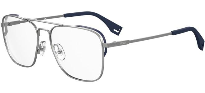 Fendi eyeglasses FENDI PACK FF M0089