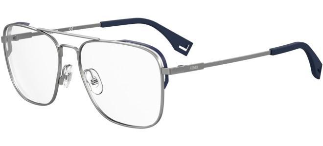 Fendi briller FENDI PACK FF M0089