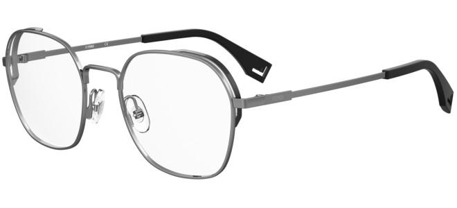 Fendi eyeglasses FENDI PACK FF M0090