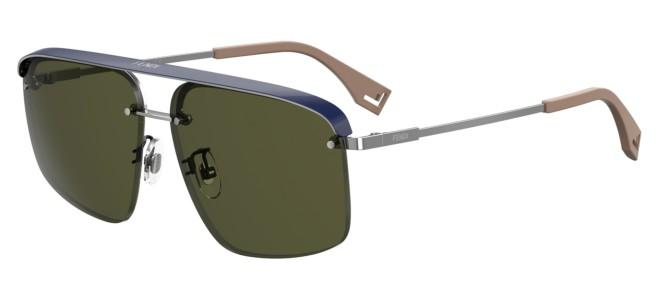 Fendi sunglasses FENDI PACK FF M0094/G/S