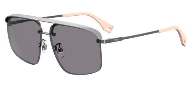 Fendi zonnebrillen FENDI PACK FF M0094/G/S