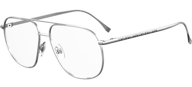 Fendi eyeglasses FENDI ROMA AMOR FF 0391