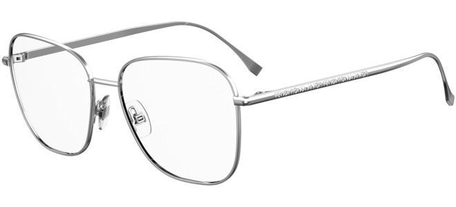 Fendi briller FENDI ROMA AMOR FF 0392