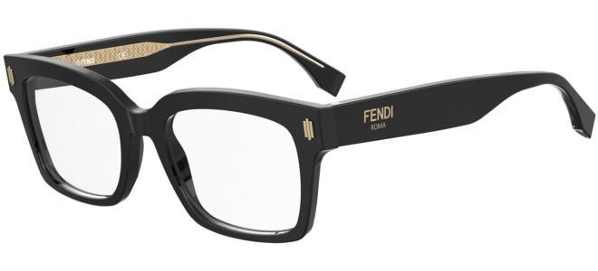 Fendi FENDI ROMA FF 0444