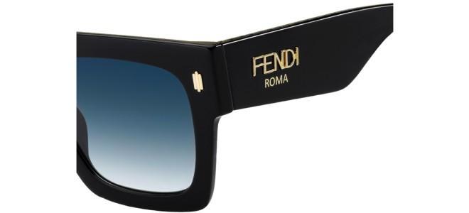 Fendi FENDI ROMA FF 0457/G/S
