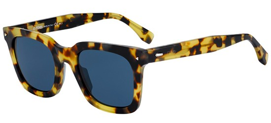 FENDI SUN FUN FF 0216/S