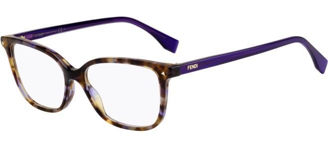 Fendi FF 0349