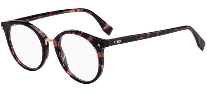 Fendi FF 0350
