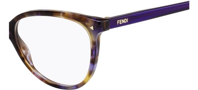 Fendi FF 0351