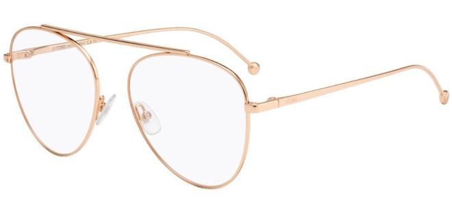 Fendi eyeglasses FF 0352