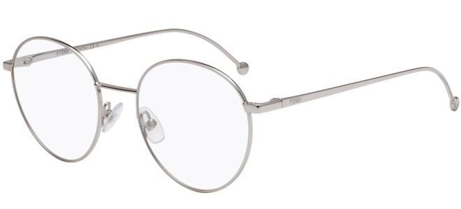 Fendi eyeglasses FF 0353