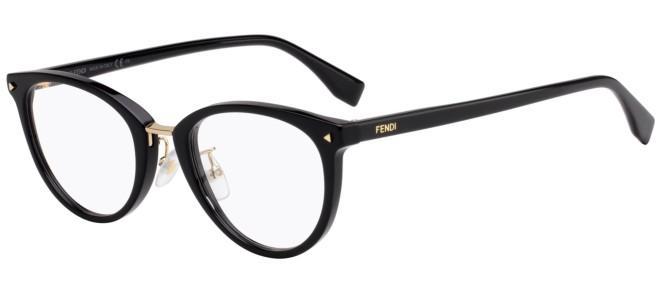 Fendi briller FF 0367/G