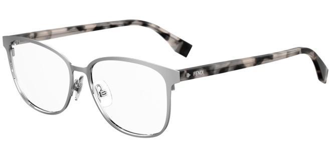 Fendi briller FF 0386