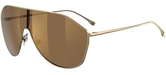 Fendi sunglasses FF FAMILY FF 0405/S