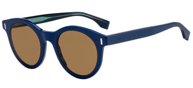 Fendi solbriller FF M0041/S