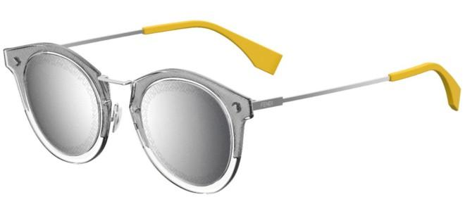 Fendi sunglasses FF M0044/G/S