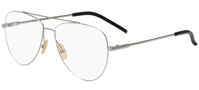 Fendi eyeglasses FF M0048