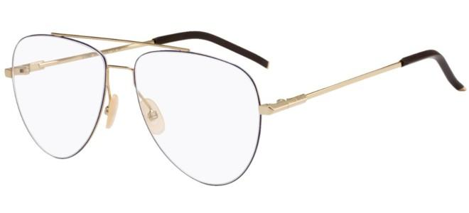 Fendi briller FF M0048