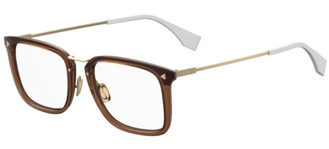 Fendi briller FF M0051