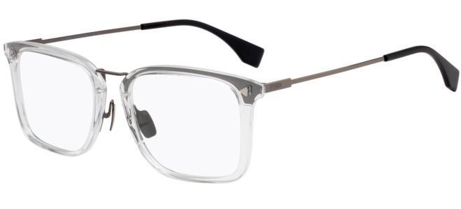 Fendi brillen FF M0051