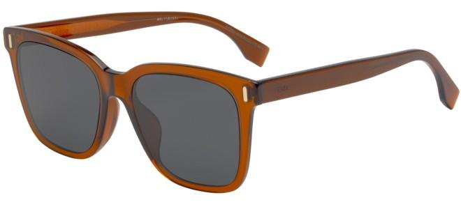 Fendi sunglasses FF M0053/F/S