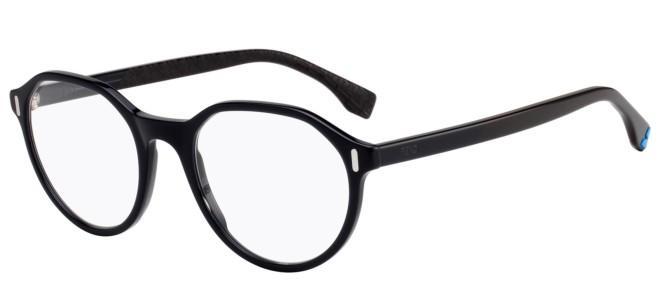 Fendi brillen FF M0061