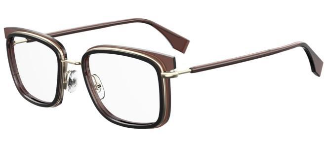 Fendi briller FF M0064