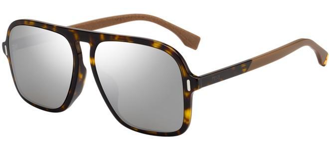 Fendi sunglasses FF M0066/F/S