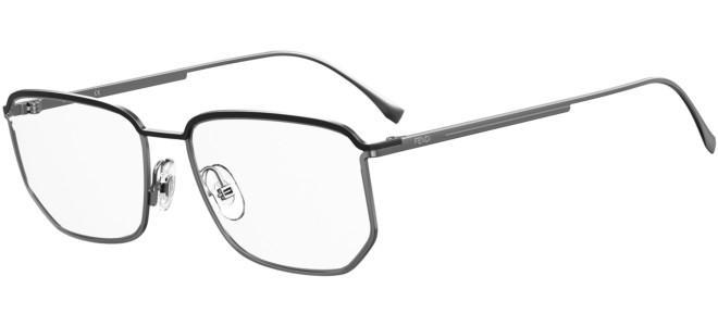 Fendi briller FF M0080